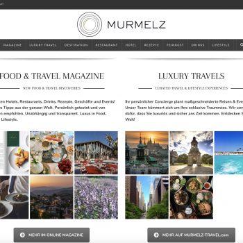 Murmelz com Blog Murmelz